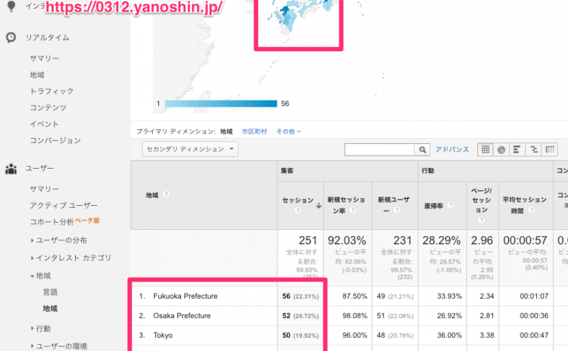 地域_-_Google_Analytics